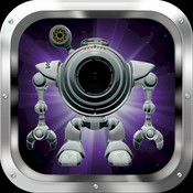 Dictation Camera